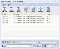 download free mp3 to cd converter burner burn music to mp3 cd download and reviews