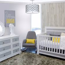 boy nursery light fixtures navy stripes light fixture boys lighting firefly kids lighting