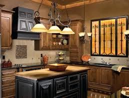 kitchen light fixtures home depot fluorescent kitchen light fixtures home depot all design idea