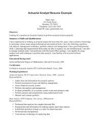 resume skills summary resume skills examples teacher substitute teacher resume sample functional happytom co