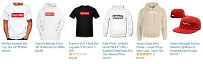 places to buy fake supreme agoodoutfit