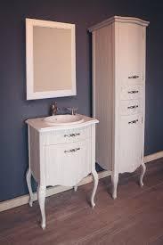 Bathroom Drawer Cabinet Bathroom Cabinets Bathroom Interior