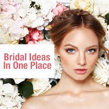 place to register for wedding all wedding and bridal ideas can be found in one place register
