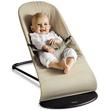 Tiny Love Bouncer Chair Best Baby Bouncer 2016