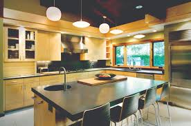 Energy Efficient Kitchen Lighting Tips For An Efficient Kitchen Remodel Colorado Country Magazine