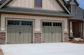 Overhead Doors Of Houston Garage Door Installation In Sugar Land Missouri City