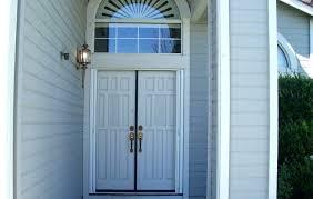 Exterior Doors Mobile Homes Exterior Doors For Mobile Homes Mobile Home Door Replacement Front