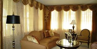 curtains stunning living room curtains ideas with living room
