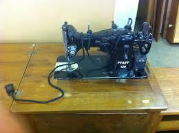100 pfaff 191 sewing machine manual 39 best sewing