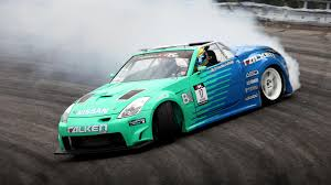 nissan 350z wont start hd falcon nissan 350z drift car wallpaper 350 z pinterest