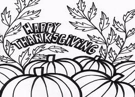 happy thanksgiving coloring pages print thanksgiving coloring