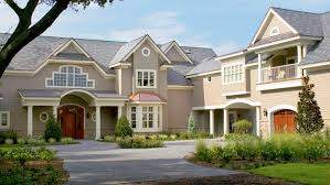 southern home styles pictures pictures of southern homes home decorationing ideas