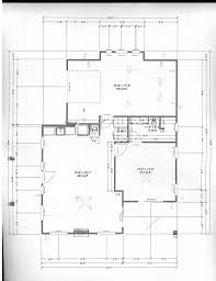 casita plans floor plan builder cottage floor plans with screened