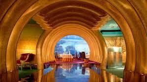 Burj Al Arab Floor Plans Burj Al Arab Book Tickets U0026 Tours Getyourguide