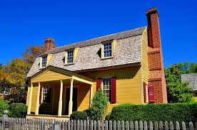 Dormer Roof Design 20 Examples Of Homes With Gambrel Roofs Photo Examples
