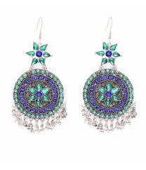buy earrings online buy earrings online earrings online shopping crunchyfashion