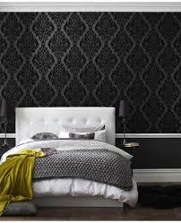 41 best bedroom ideas images on pinterest bedroom ideas brown