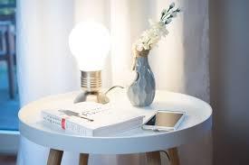 Wohnzimmer Tisch Lampe Wohnzimmer Deko Und Wohnideen Für Mehr Gemütlichkeit