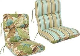 outdoor patio chair cushions awesome furniture ideas patio chair