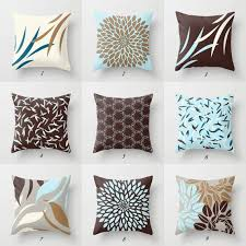 25 best brown pillow covers ideas on pinterest brown couch
