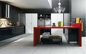 some creative ideas to help you designing the best italian kitchen