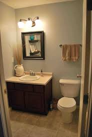 Double Sink Bathroom Vanity Ideas Bathroom Rustic Small Half Bathroom Ideas Modern Double Sink