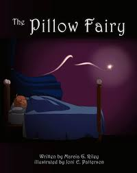 order of pillows on bed tired of your kids sleeping in your bed business among moms