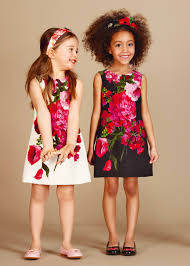 discover the new dolce u0026 gabbana children collection for fall