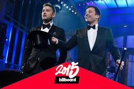 Saturday Night Live Thanksgiving Dinner Adele Justin Timberlake U0026 More 10 Best U0027saturday Night Live
