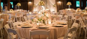 Table Linen Sizes - event planning tips american party place