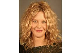 meg ryan s hairstyles over the years meg ryan meg ryan hair photos page 12