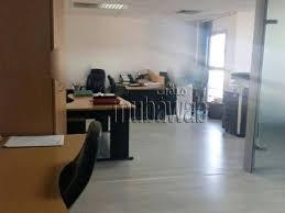 bureau à louer à location immobilier à errachidia 1 bureau à louer à errachidia
