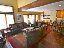 beautiful 4br 4ba luxury deer valley homeaway deer valley space and comfort for the whole family