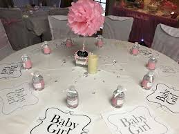 ideas for baby shower diamonds and pearls baby shower hnc