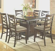 dining room view dining room furniture atlanta best home design