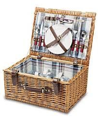 wine picnic baskets picnic basket macy s
