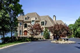 Luxury Homes In Knoxville Tn by Luxury Homes And Real Estate In East Tennessee