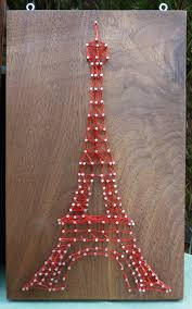 Eiffel Tower Room Ideas How To Draw The Eiffel Tower Step By Step Wall Decal 8 Foot
