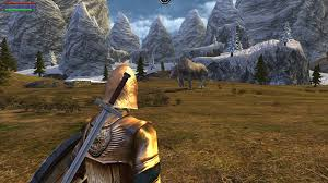 ravensword shadowlands apk ravensword shadowlands free version for pc