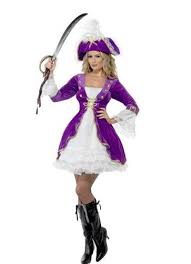 Halloween Costumes Purple Dress 10 Halloween Costume Ideas Images Halloween