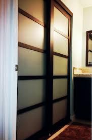 Asian Closet Doors Terrific Asian Closet Doors 46 With Additional Designing Design