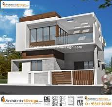 Design Your Own Home India Exterior House Designs Indian Style Digital Image Involves Prevent