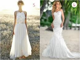 wedding dresses for abroad 10 wedding gowns for your wedding abroad