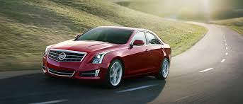 cadillac ats mpg 2014 2014 ats review compare ats prices features cadillac