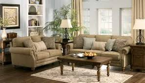 country living room living room design and living room ideas