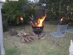How To Keep Mosquitoes Away From Backyard How To Keep Mosquitoes Away From My House And Backyard