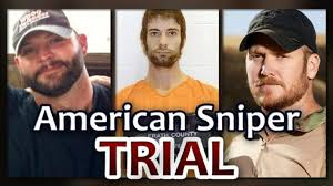 Chris Kyle Meme - routh convicted in deaths of navy seal chris kyle chad littlefield