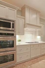 Kitchen Oven Cabinets Best 25 Double Oven Kitchen Ideas On Pinterest Farmhouse Ovens