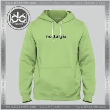 buy hoodies nostalgia hoodie mens hoodie womens unisex