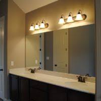 bathroom decorative mirror of marvelous bathroom decoration with modern bathroom mirror